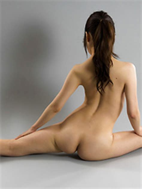 Japanese Girls Porn Asian Pussy Fuck Japan Adult Pics