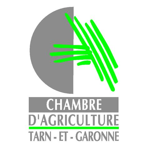 formation chambre d agriculture mobilier table chambre agriculture tarn et garonne