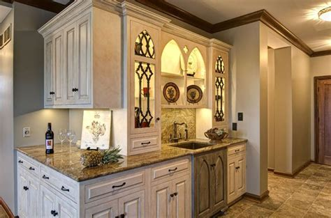 install kitchen cabinets 17 best images about style on 1880