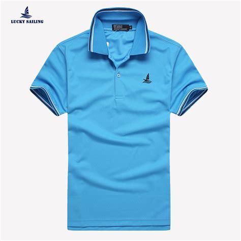 Polo Shirts Cheap by Get Cheap Polo Shirt Aliexpress Alibaba