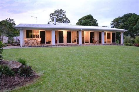 5 Minuten Check Ferienhaeuser Rentabel Vermieten by Tinaroo Sands Lake Tinaroo Cairns Highlands Atherton
