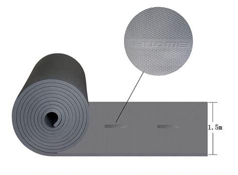 anti fatigue sponge rubber foam mat soft foam sheet lowes price suppliers buy sponge rubber