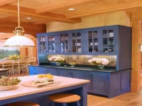 kitchen log cabin kitchens design ideas mountain cabin decor cabin decor log home kitchens