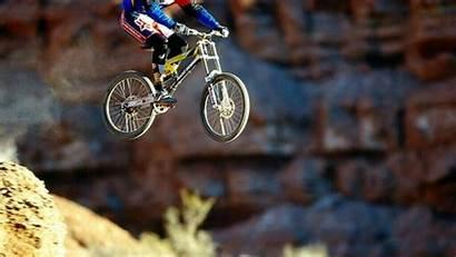 Mountain Bike Biking Wallpapers Mtb Desktop Downhill