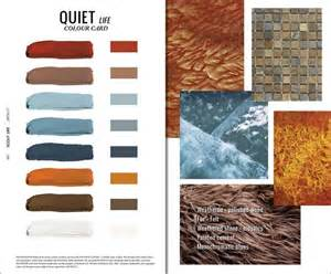 interior color trends for homes 73 best images about fashion mood boards on fall winter fashion mood boards and
