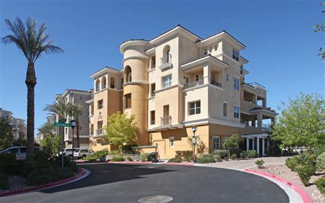3 Bedroom Apartments Las Vegas by 3 Bedroom Apartments In Summerlin Las Vegas Www