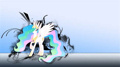 Anime Rainbow Wolf Wallpaper by Unicorn Wallpaper 65 Images