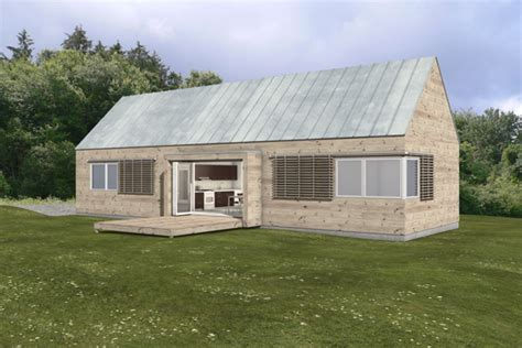 house plans green free green house plans