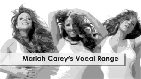 carey vocal range carey s vocal range g2 d7 memoirs of an imperfect