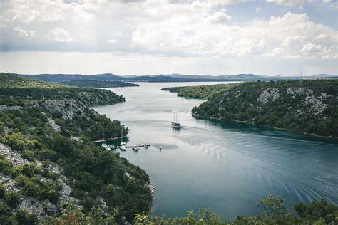 kroatien mit dem wohnmobil kroatien mit dem wohnmobil reise und fotografieblog littlebluebag