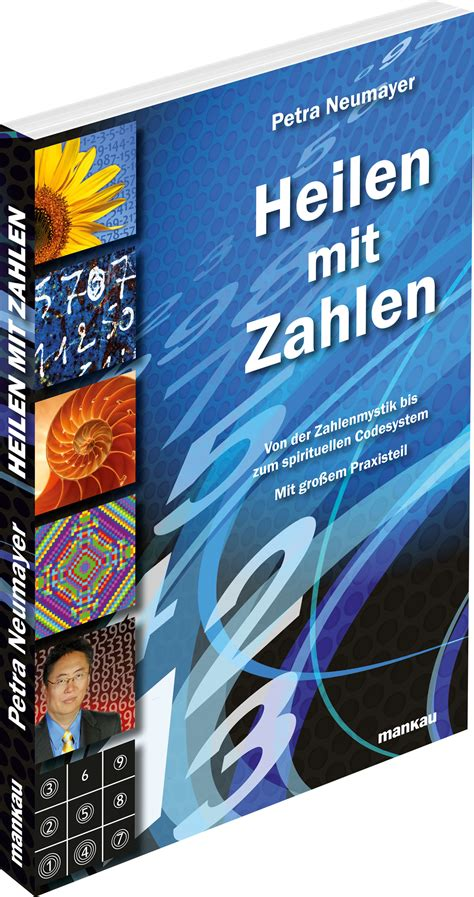 Work with energy …work with yourself: Heilen Symbole Symbole Heilen Praxisbuch Novel Pdf | Get Book Number