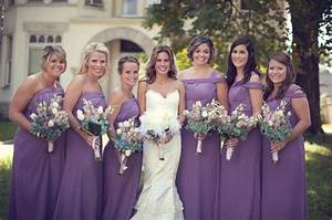 lexington ky wedding dresses bridesmaid dresses With wedding dress shops lexington ky