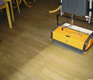 Rotor wash floor cleaner carpet vidalondon for Rotor wash floor cleaner