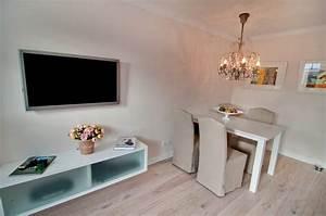 Kleines Wohnzimmer Mit Esstisch : 94 esstisch in wohnzimmer prchtig modern wohnzimmer design esstisch couch tisch fr ~ Sanjose-hotels-ca.com Haus und Dekorationen