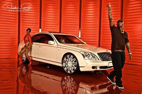 (freestyle) just living let it off lil freak freestyle lord knows (freestyle) make it rain freestyle mr. Ace Hood - Bugatti (Remix) Lyrics | Genius Lyrics