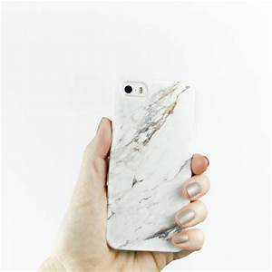iPhone 6 Plus Case Marble iPhone 6 Case, Marble iPhone 5S ...