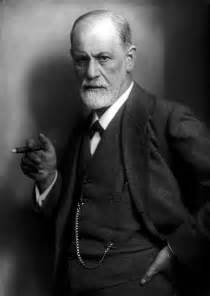 Image result for freud images