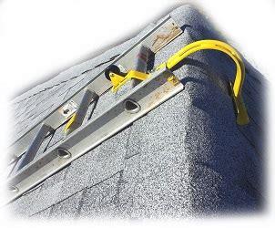 Roof Deck Waterproofing Paint