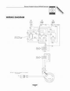 Diagram  Saab 9 3 User Wiring Diagram 2004 Full Version