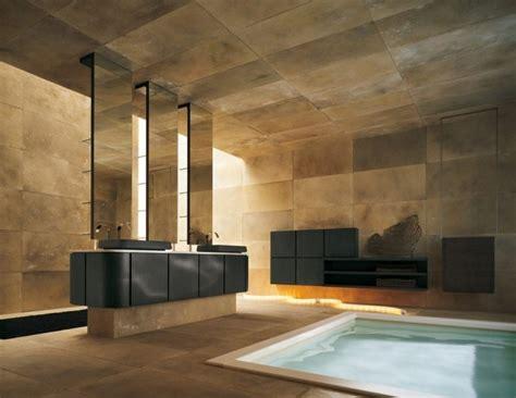 Lavabos Sobre Encimera Modernos