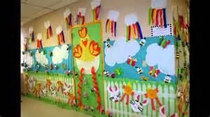 spring in the kindergarten 8 171 funnycrafts