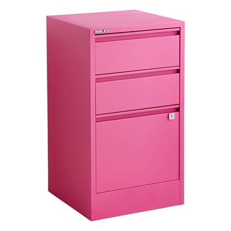 desk with locking file cabinet desk with locking file cabinet drop front desk with file