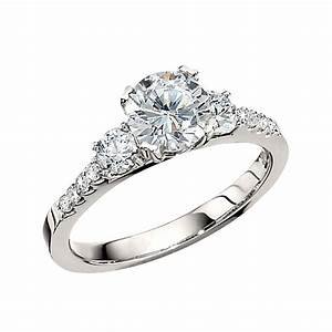 woman diamond rings wedding promise diamond With engagement wedding rings for women