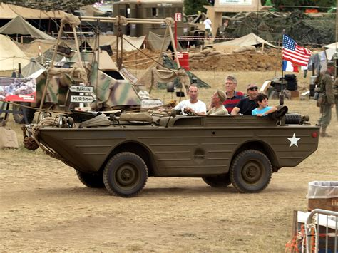 hibious jeep file ford gpa amphibious jeep pic5 jpg wikimedia commons