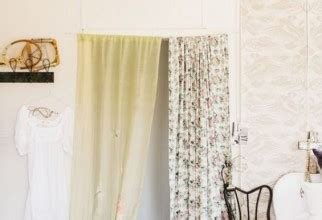 alternative ways to hang curtains curtains for boys room furniture ideas deltaangelgroup