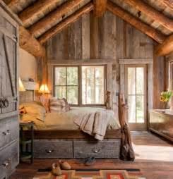 cozy bedroom ideas 45 cozy rustic bedroom design ideas digsdigs