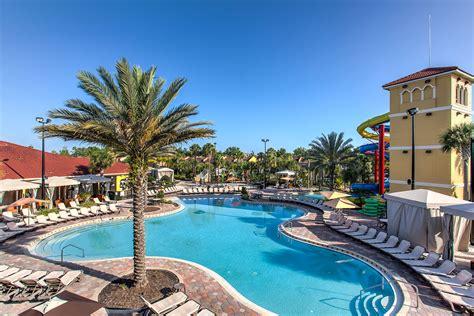 Best 5 Orlando Kid-friendly Resorts