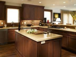 maple kitchen furniture maple kitchen cabinet rta wood shaker square door cabinets united image nidahspa living room