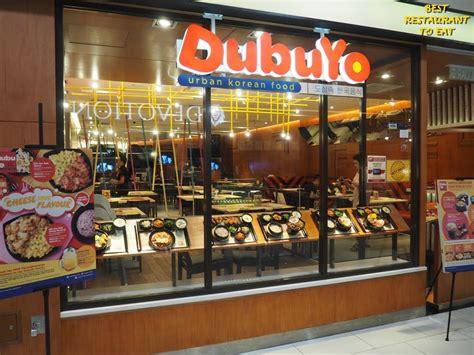 cuisine halal best restaurant to eat malaysian food travel halal
