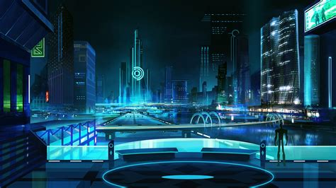 cyberpunk city wallpapers top  cyberpunk city
