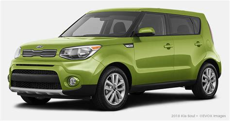 Small Car by 10 Best Small And Compact Cars For 2019 Reviews Photos