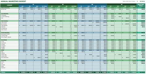 yearly expenses spreadsheet laobing kaisuo