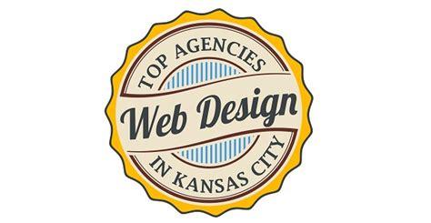 kansas city web design top 10 best web design companies in kansas city 2018