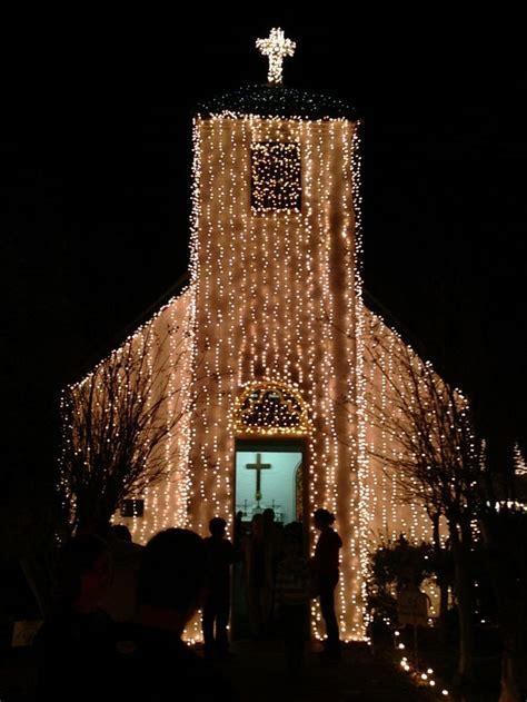 acadian village christmas lights lafayette la 126 best louisiana cajun style images on new