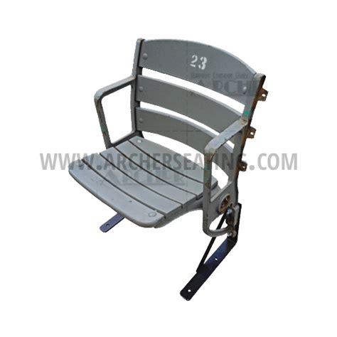 baltimore memorial stadium seat archer seating