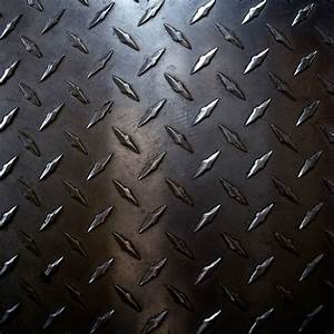 Free, 15, Diamond, Plate, Texture, Designs, In, Psd