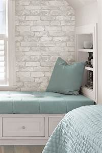 Best 25+ White brick walls ideas on Pinterest