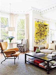 7, Simple, Tips, To, Make, Your, Living, Room, Look, Expensive