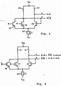 Circuit Design Software   Electronic Circuit Diagram