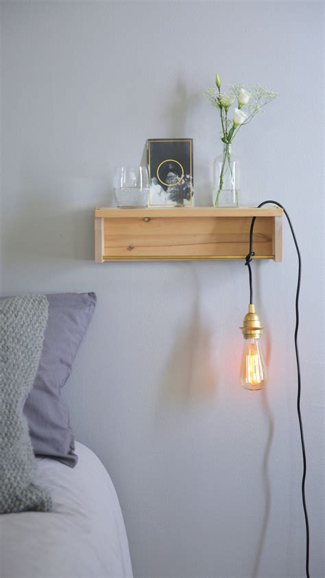Ikea Regal Klein by Small Space Ikea Hack Turn The Bekvam Spice Rack Into A