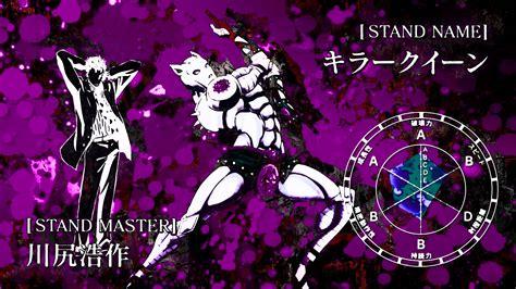 anime jojo theme jojo wallpaper 86 images