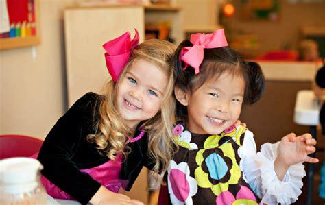 westwood preschool naeyc certified 886 | preschool21