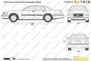 2005 Crown Victoria Police Interceptor Headlight Wiring Diagram : the vector drawing ford crown victoria ~ A.2002-acura-tl-radio.info Haus und Dekorationen