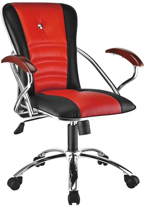 ergonomic computer chairs neutral posture ergonomic chair