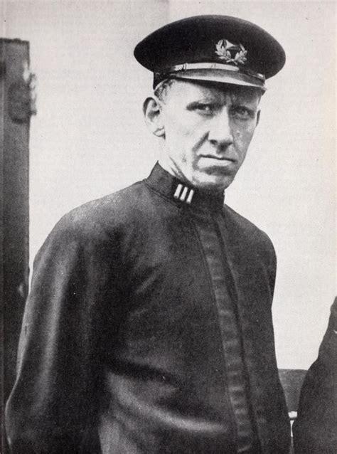 william mcfee wikipedia