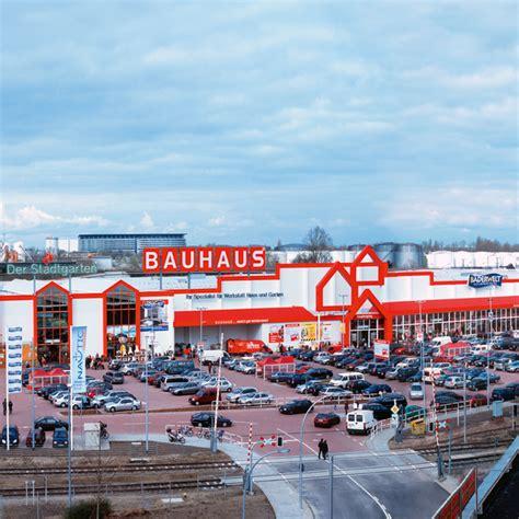 Bauhaus Marienfelde verkaufsoffener sonntag bauhaus bauhaus birkenwerder ffnungszeiten